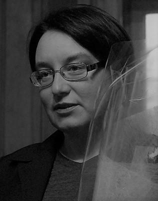 Beata Kalęba