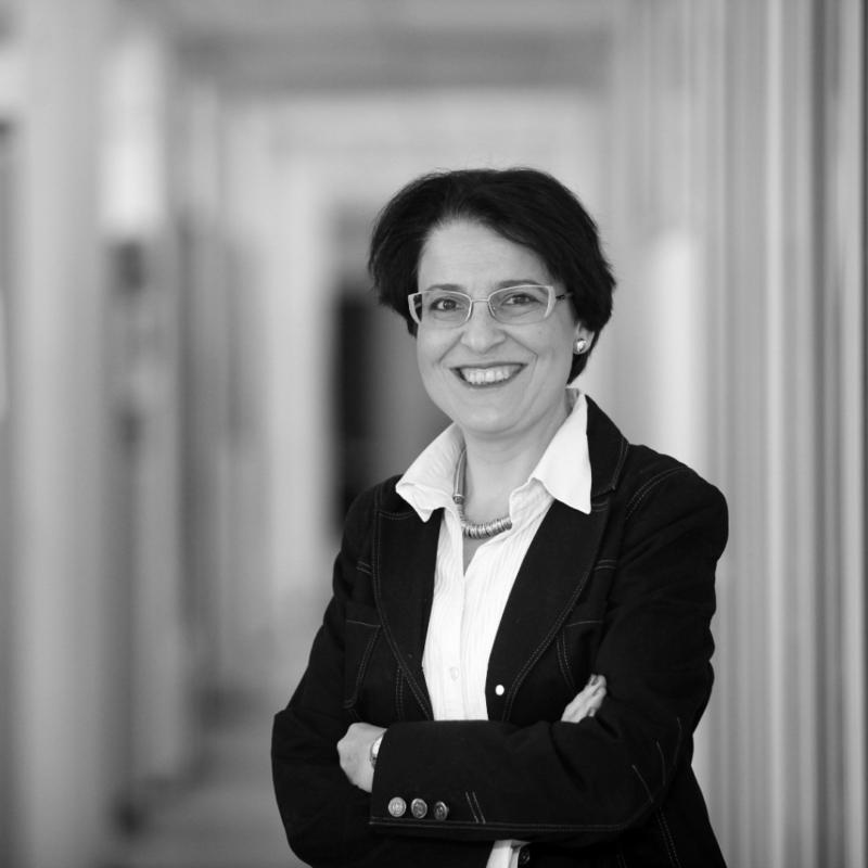Carmen Caro Dugo