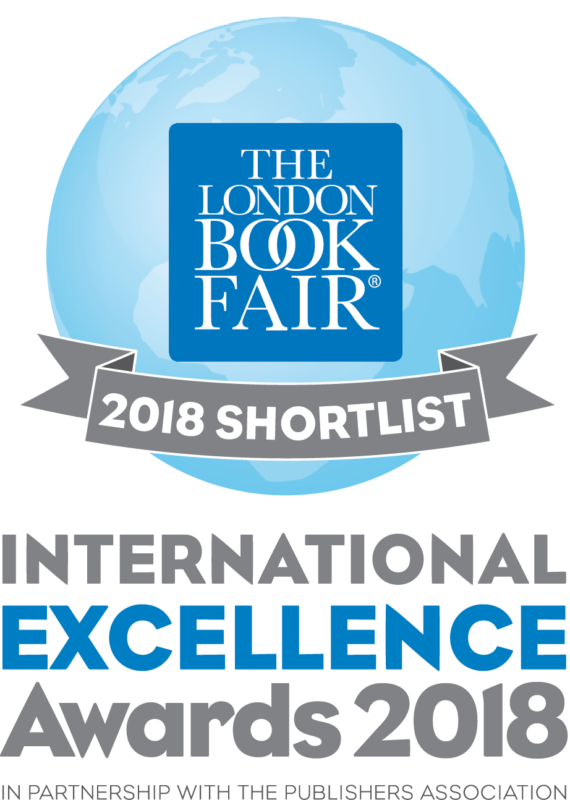 LBF International Excellence Awards 2018: SHORTLIST REVEALED