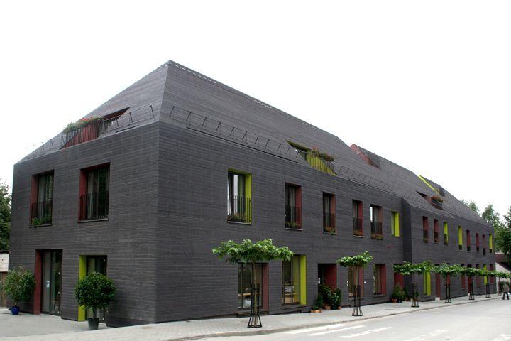 13_andre baldi_hotel