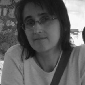 Aranka Laczházi