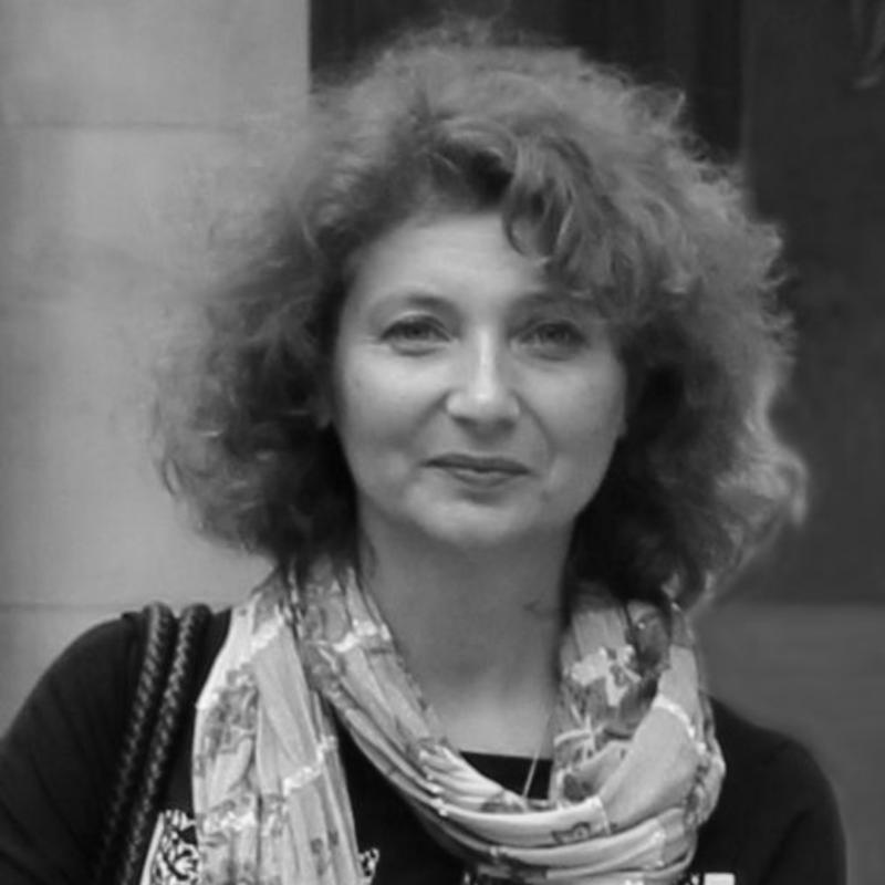 Beatričė Beliavciv