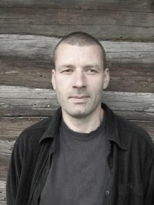 Paulius Juodišius