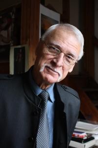 Arvydas Každailis