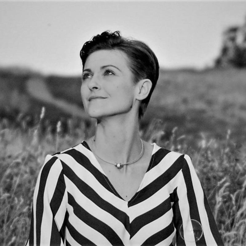 Małgorzata Gierałtowska