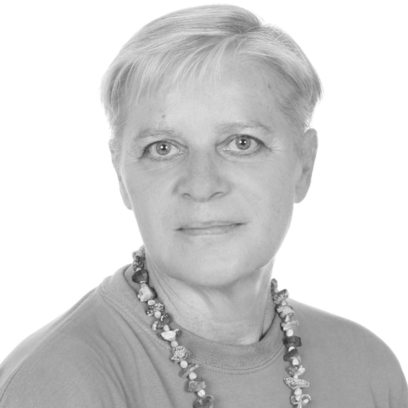 Mirjana Bračko