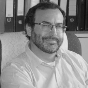Pietro U. Dini