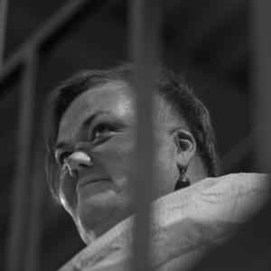 Tiina Kattel