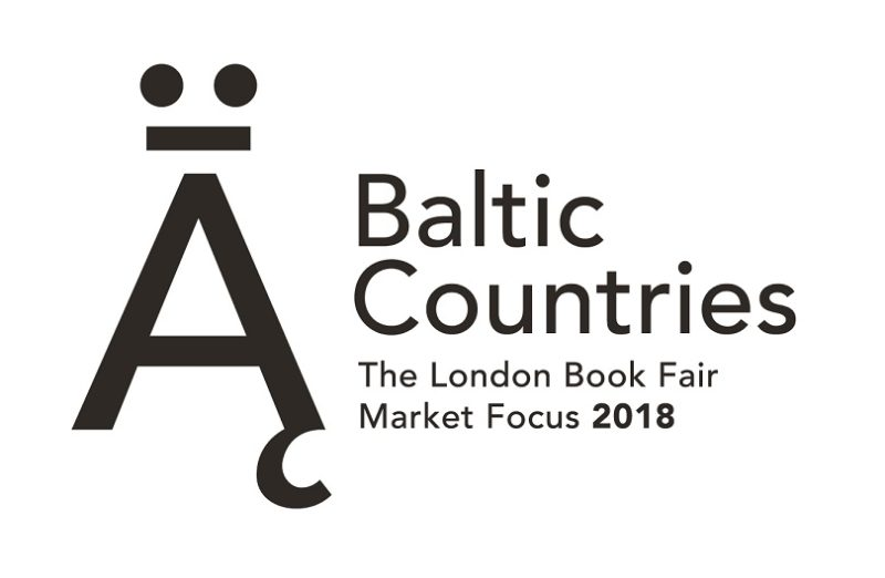 LITHUANIA: EVENTS AT THE LONDON BOOK FAIR 2018