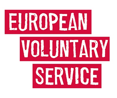 Call for a European Voluntary Service volunteer!