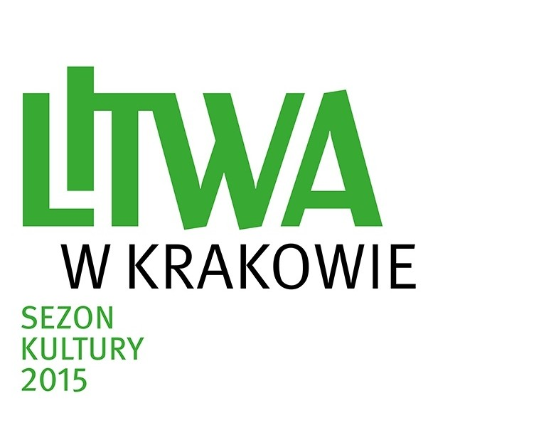 Lithuania in Krakow: cultural season 2016
