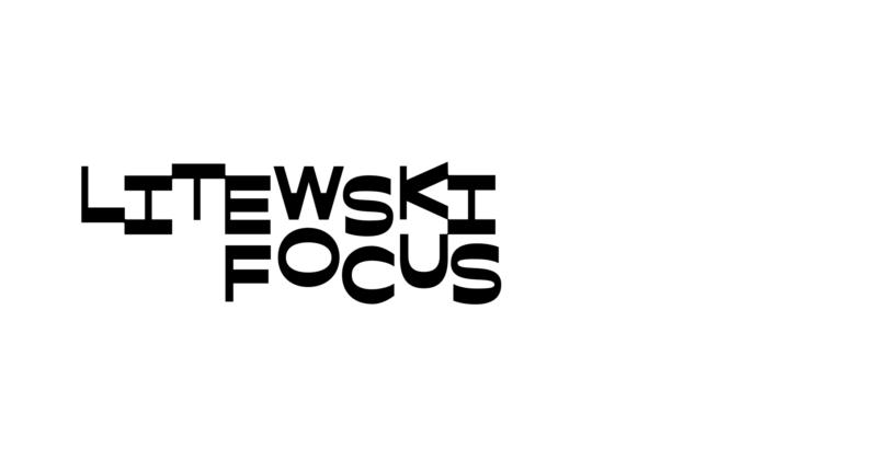 """LITEWSKI FOCUS"" AT THE FESTIVAL ""WSCHÓD KULTURY – INNE BRZMIENIA"" IN LUBLIN"