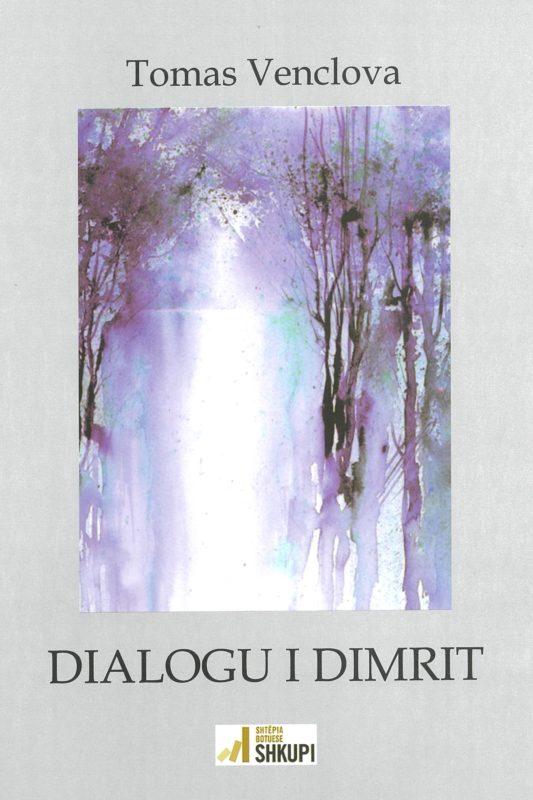 DIALOGU I DIMRIT