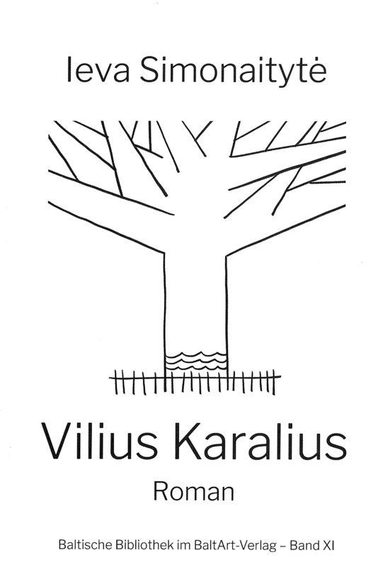 VILIUS KARALIUS