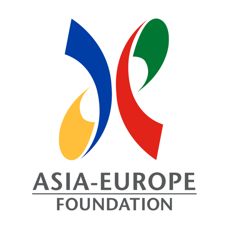 The Asia-Europe Foundation: possibilities for culture