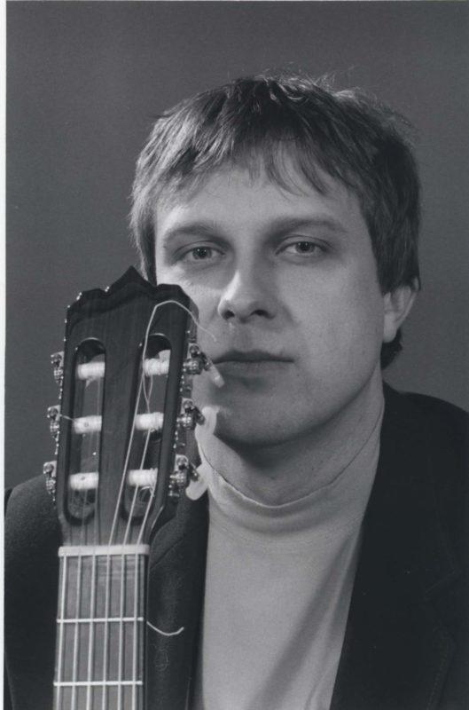 Klemen Pisk