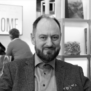 Markus Roduner