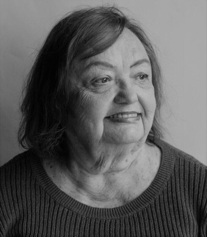 Violeta Kelertas