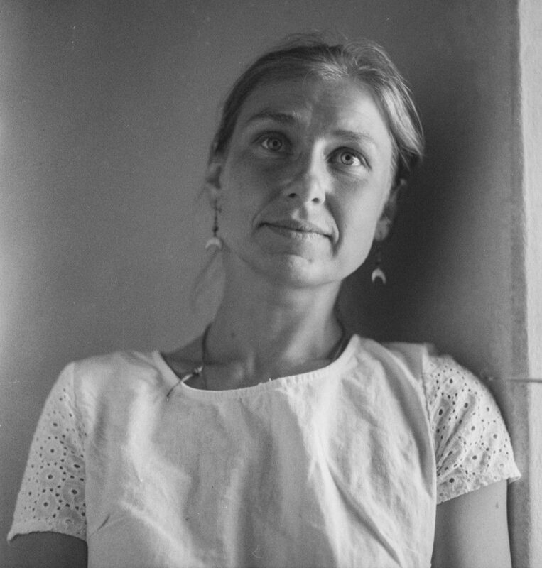 Jurgita Jasponytė