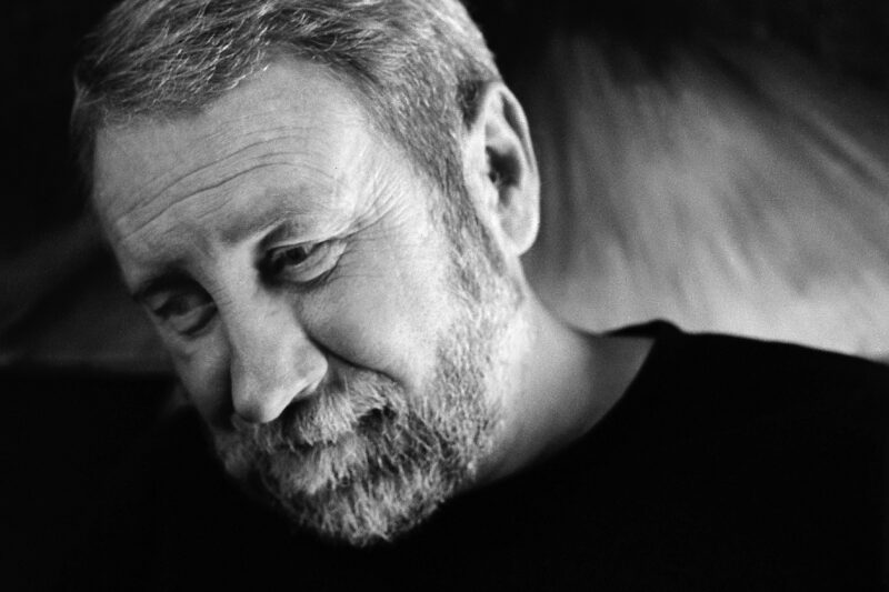Donaldas Kajokas