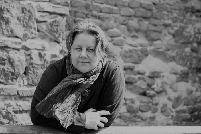 Katarzyna Korzeniewska