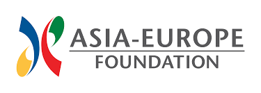 Asia-Europe Foundation: an open call for digital cultural collaborations