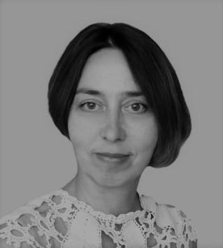Larisa Poliakova