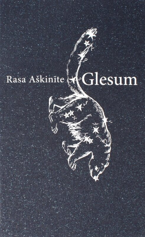 Glesum
