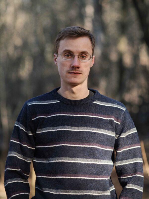Andrej Polukord