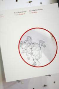 Bolonijos knygu muge 2015 (20)