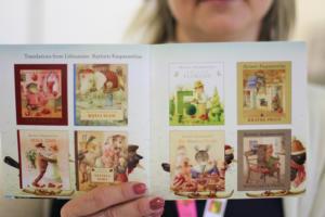 Bolonijos knygu muge 2015 (22)
