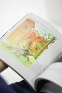 Bolonijos knygu muge 2015 (23)