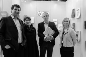 Leipcigo knygu muge Lietuvos kultūros institutas (16 of 62)
