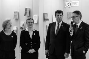 Leipcigo knygu muge Lietuvos kultūros institutas (1 of 18)