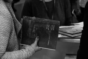 Leipcigo knygu muge Lietuvos kultūros institutas (22 of 62)