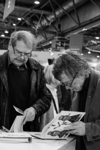 Leipcigo knygu muge Lietuvos kultūros institutas (23 of 62)