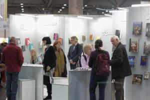 Leipcigo knygu muge Lietuvos kultūros institutas (28 of 59)