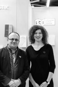 Leipcigo knygu muge Lietuvos kultūros institutas (5 of 18)