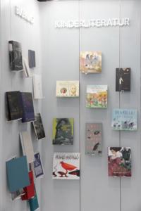 Leipcigo knygu muge Lietuvos kultūros institutas (5 of 62)