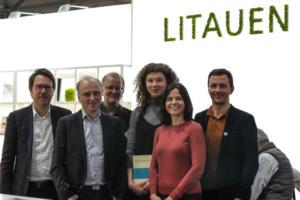 Lietuvos kulturos institutas Leipzig 2018-9505
