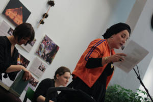 Lietuvos kulturos institutas Londono knygu muge 2017-6121